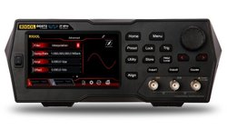 70MHz,250MSa/s And 16Mpts Memory, Two Channel Arbitrary Function Generator-DG972