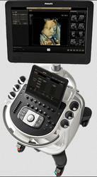 Sonography And Ultrasound Service