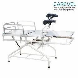 Carevel Standard Obstetric Table