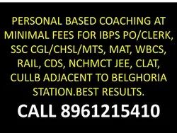 Superb Coaching For SSC CGL 2020 TIER 1 & 2 Kolkata, Course Fee: 10000