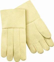 Kelvar Aramind Hand Gloves