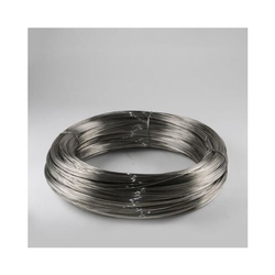ASTM F290 Nickel 211 Wire