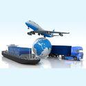 Logistics Consultancy Service