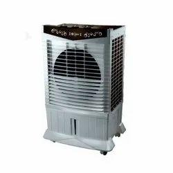 Sharptech Plastic Vivo 20 Inch Air Cooler Body
