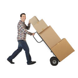 Pan India Offline Home Relocation Services