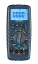 Digital Multimeter M41