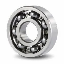Stainless Steel Ball Bearings, Weight: 100-250gm