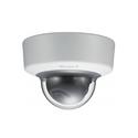 Sony Snc Vm600 Dome Camera