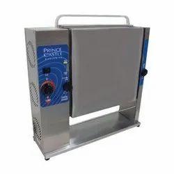220V Prince Castle Vertical Toaster