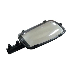 Plastic Light Housing