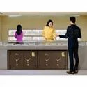 Defender Aurum Double Door Safes