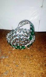 Indian Glass Handicraft
