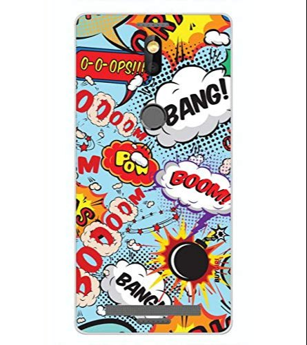 hot sale online 7b878 be88f Customized Mobile Case Cover