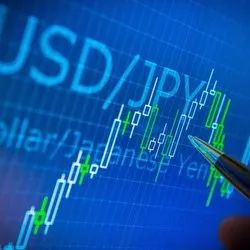 Forex Trading And Fund Management Services