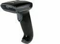 Honeywell YJ3300 USB 1D Barcode Scanner
