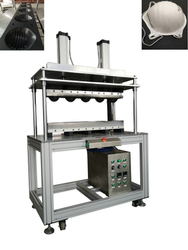 Cup / Solid Mask Making Machine