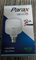 Parax Yuva LED Bulb