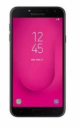 Samsung Galaxy J4 Mobile