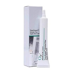 O3 Time Expert Wrinkle Filler Cream