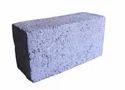 Arrie Concrete Solid Blocks