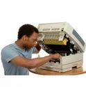 Computer Scanner Repairing Services