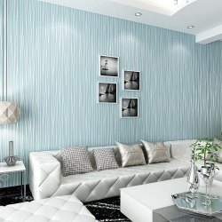 3d Wall Painting Services, Type Of Property Covered: Residential,Commercial