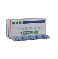 Lacoset Tablet