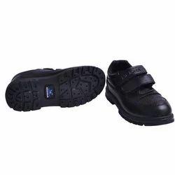 Navigon Daily wear School Shoes