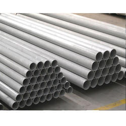 Stainless Steel 317/317L Pipe and Tubes