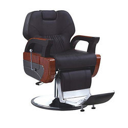 BNB-2808  Salon Chair