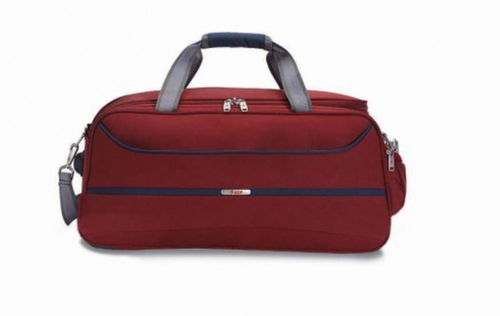 Norway Duffle Bag क ज अल डफल ब ग Vip World Varanasi