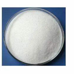 Potassium Sulfate (SOP 00.00.50)