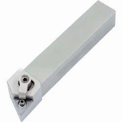 Square Shank Mild Steel Lathe Tools