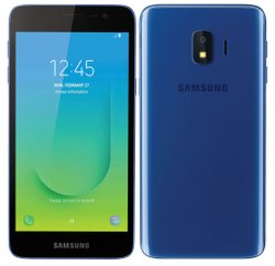 Mdk 4g Wifi Samsung Galaxy J2 Core 2020 Mobile, Dimension: 5 Inch, Sim Size: Dual Sim Nano