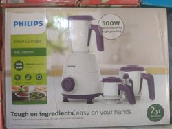 1f08fc846a Philips Mixer Grinder Best Price in Nagpur, फिलिप्स ...