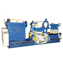 Heavy Duty Roll Turing Lathe Machines