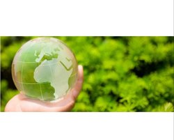 ISO 14001 Implementation Consultancy Services