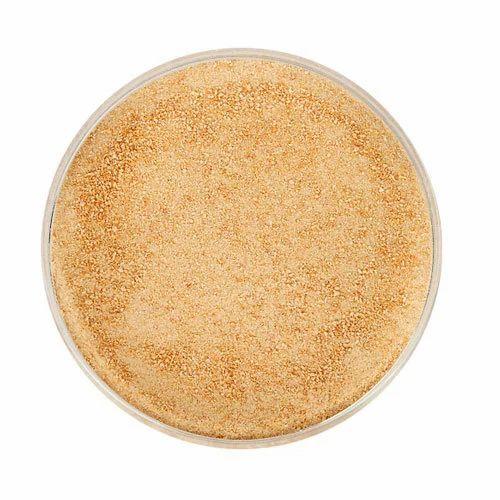 Apricot Powder 500