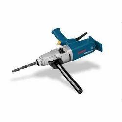 GBM 32-4 Rotary Drills