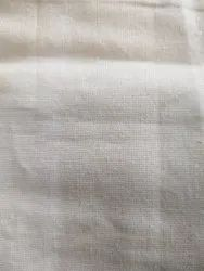 Synthetic Shopping Bag Fabric