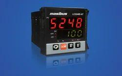 PID Controller LC5248E-AT Masibus