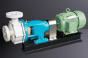 Power Supply Centrifugal Pump