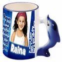 AN3 Printable Mug