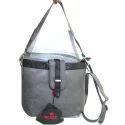 Designer Ladies Handbag