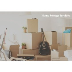 Home Packer Movers Services