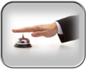 Finance Management Consultants Service