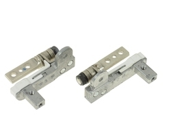 MS 3 Part Hinges