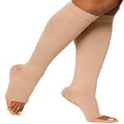 Derma Grip Mixed Compression Stocking For Varicose Range Id 4597440112