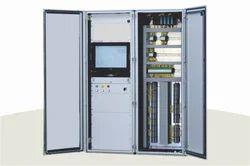 Statcom Static VAR Compensator, For Power Factor Correction