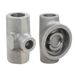 Engineering Investment Castings